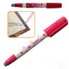 Pegamento en bolígrafo - Sewline