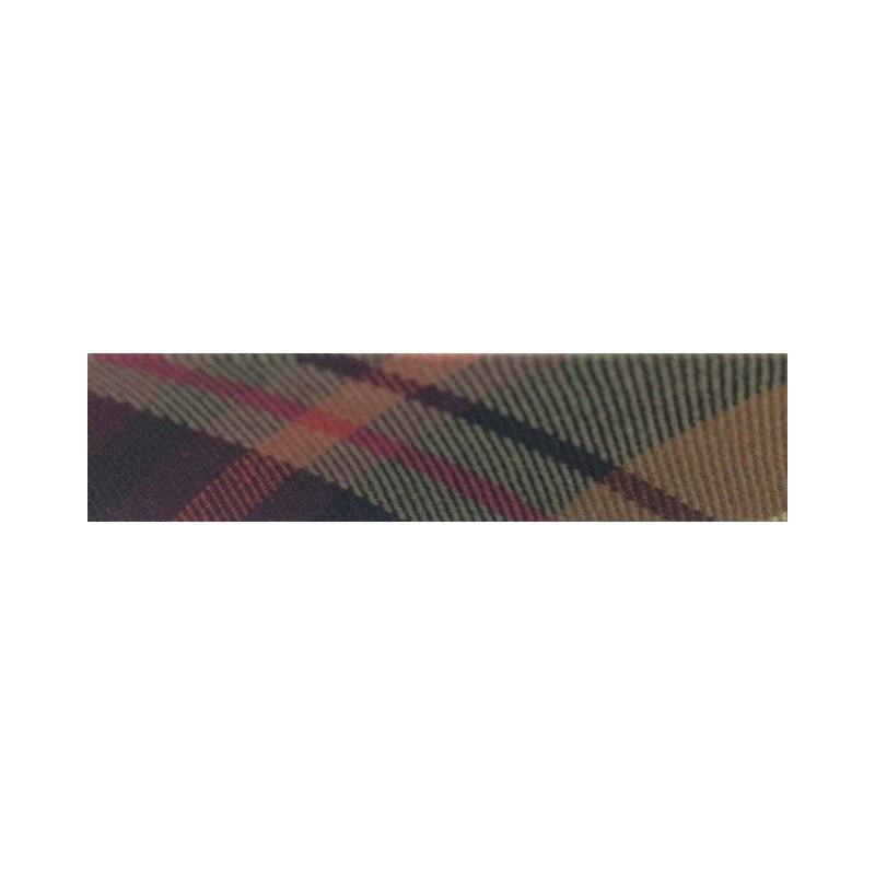 Bies - cuadrados (20 mm)
