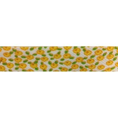 Bies - flores amarillas (18...