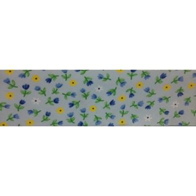 Bies - flores  (50 mm)