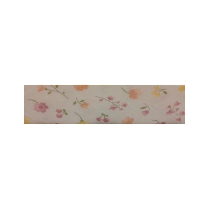 Bies - flores (30 mm)