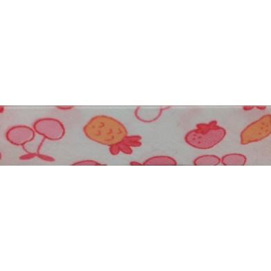 Bies - frutas  (18 mm)