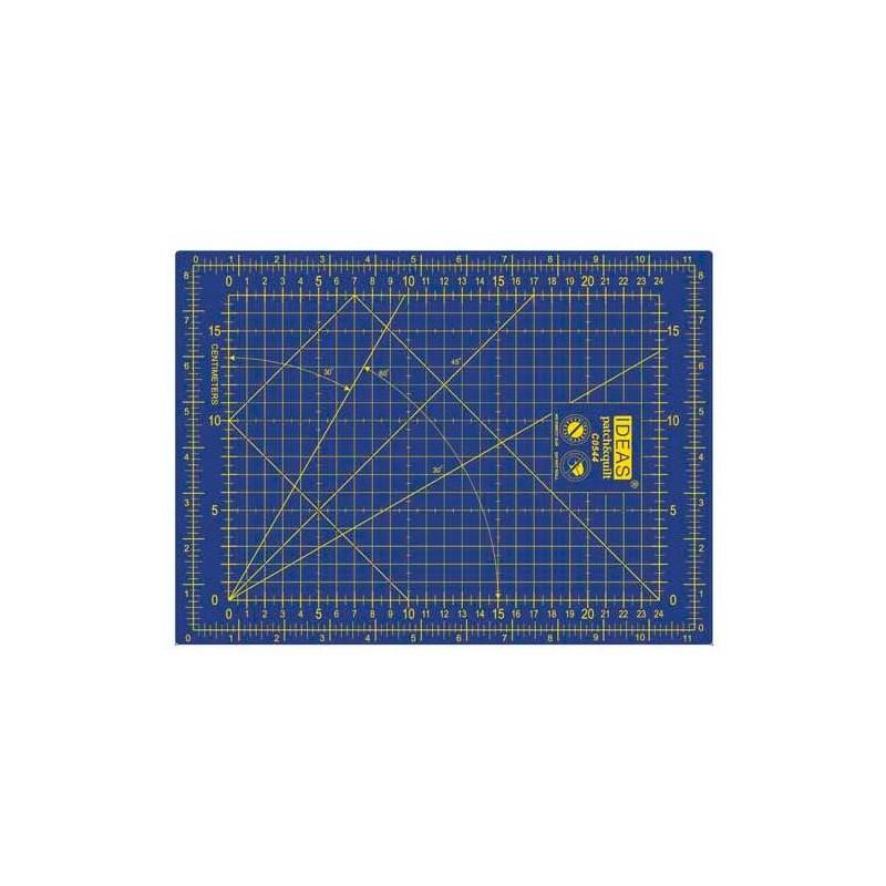 Base de corte 30 x 20 cm