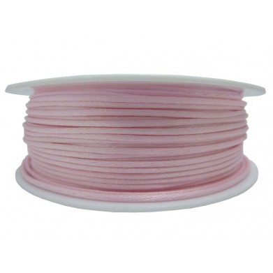 Cola ratón Ø 1 mm (rosa...
