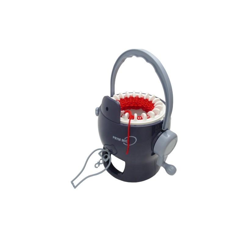 Máquina de tricotar Prym