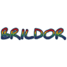 Hilo Brildor