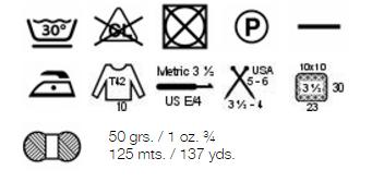 Sin%20título_11.png