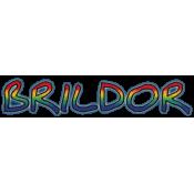 Brildor
