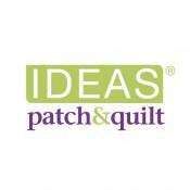 Ideas patch&quilt