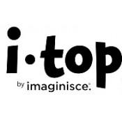 I-top