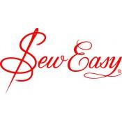 SewEasy