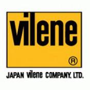 Vilene