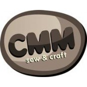 CMM Sew & Craft