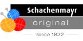 Schashenmayr