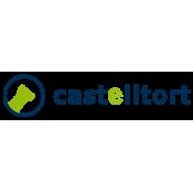 Castelltort