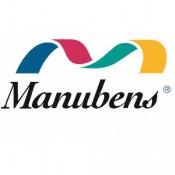 Manubens