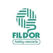 Fildor